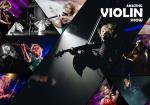 Magic Violin Show