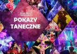 Pokazy Tańca – Eventy Firmowe, Imprezy Integracyjne, Wesela